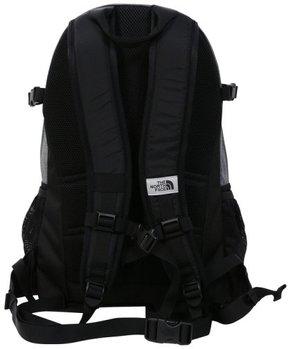 ザ ノース フェイス The North Face Handbags