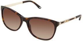 Brighton Spectrum Fashion Sunglasses