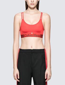 Calvin Klein Underwear Mmf Brassiere