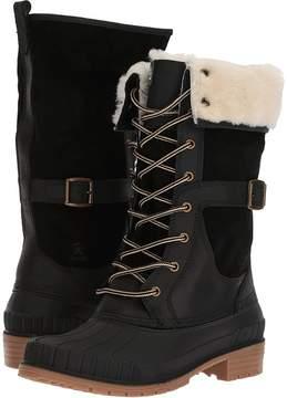 Kamik SiennaF Women's Cold Weather Boots