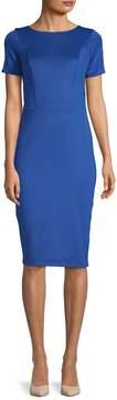 Alexia Admor Women's Sheath Dress