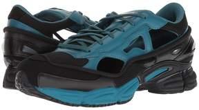 Adidas By Raf Simons Raf Simons Replicant Ozweego Men's Shoes