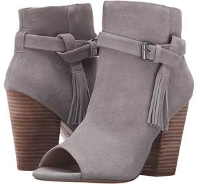 Joe's Jeans Celina Women's Shoes
