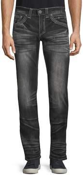 Affliction Men's Cooper Fleur Jeans