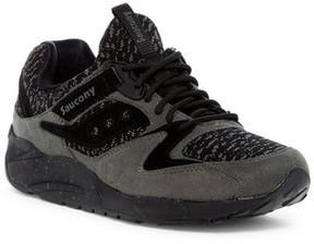 Saucony Grid 9000 Sneaker