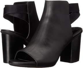 Kenneth Cole Reaction Frida Fly Women's Shoes