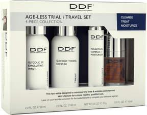 Ddf Age-less Anti-Aging Preventative - Starter Set