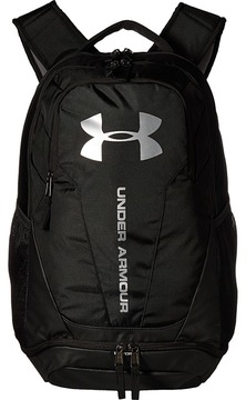 Under Armour UA Hustle 3.0 Backpack Bags