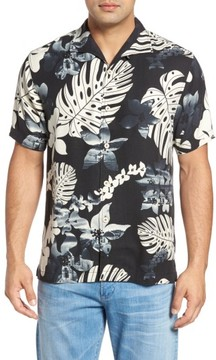 Tommy Bahama MENS CLOTHES