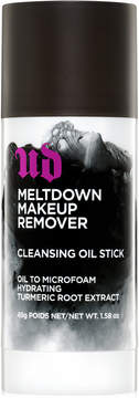 Urban Decay Meltdown Makeup Remover Cleansing Oil Stick