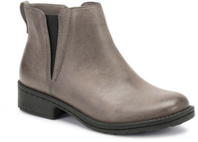 EuroSoft Sealy Womens Bootie