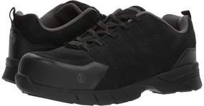 Wolverine Jetstream 2 CarbonMAX Men's Industrial Shoes
