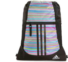 adidas Alliance II Backpack - Women's
