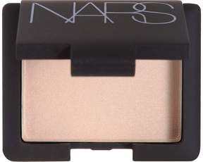 NARS Women's Matte Eyeshadow