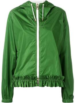 Fay K-way jacket