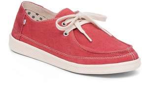 ED Ellen Degeneres Belmont Lace-Up Sneakers