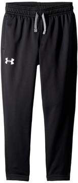 Under Armour Kids Brawler Tapered Pants Boy's Casual Pants