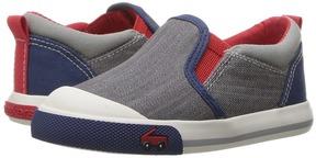 See Kai Run Kids - Slater Boys Shoes