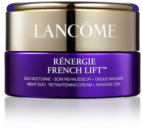 Lancôme Ré;nergie French Lift;, 1.7 oz