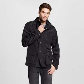 Merona Men's Nylon Field Jacket