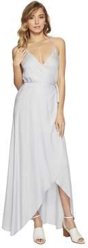 Clayton Camryn Dress Women's Dress