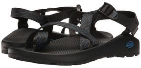 Chaco Z/2 Classic Men's Sandals