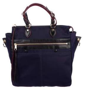 MZ Wallace Andie Crossbody Bag w/ Tags