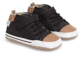 Robeez Infant Brandon Crib Shoe