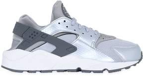 Nike Air Huarache Run Mesh Sneakers