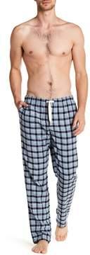 Joe Fresh Flannel Pajama Pants