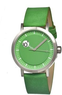 Simplify The 200 Collection 0206 Unisex Watch