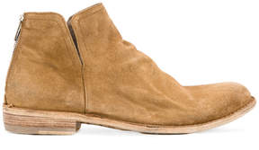 Officine Creative 'Legrand' boots boots