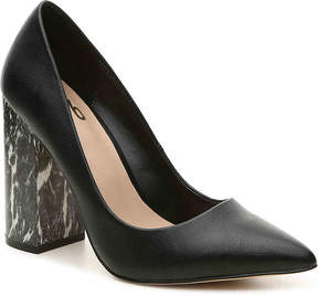Mix No. 6 Monta Pump - Women's