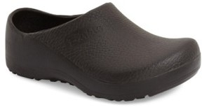 Birkenstock Women's 'Professional' Waterproof Clog