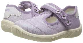 Naturino 8005 USA SS17 (Toddler/Little Kid)