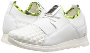 Giuseppe Zanotti Kids Iperstud Sneaker Kid's Shoes