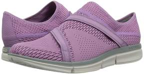 Merrell Zoe Sojourn E-Mesh Q2 Women's Shoes
