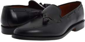 Allen Edmonds Grayson Men's Slip-on Dress Shoes
