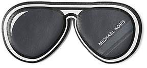 MICHAEL-MICHAEL-KORS - HANDBAGS - SUNGLASSES