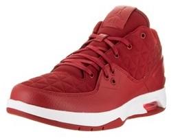 Jordan Nike Men's Clutch Basketball Shoe.