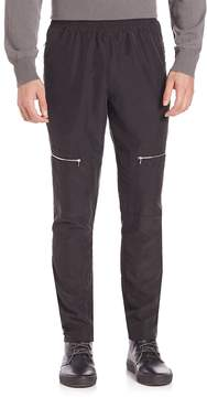 Ovadia & Sons Men's Cargo Lounge Pants