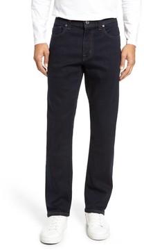 Fidelity Men's Jimmy Slim Straight Fit Jeans