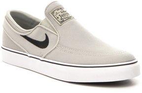 Nike Boys' Stefan Janoski Canvas Slip On Casual Sneakers