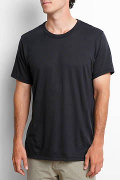Alternative Apparel The Keeper Short Sleeve Tee Shirt