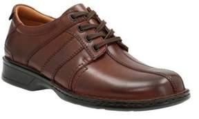 Clarks Men's Touareg Vibe Sneaker.