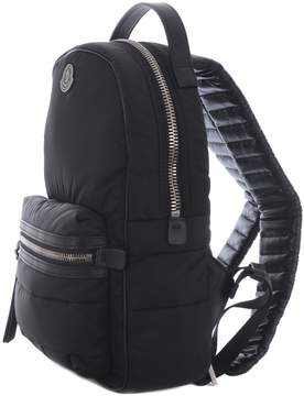 Moncler Classic Padded Backpack
