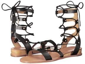Dolce Vita Pax Women's Shoes