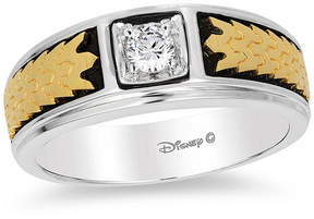 Zales Disney Rings Popsugar Love Amp Sex