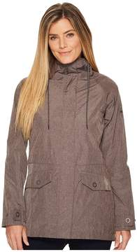 Columbia Laurelhurst Park Jacket Women's Coat