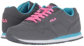Fila Cress Women's Shoes